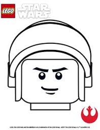 lego star wars coloring pages gold suadron games u0026 activities