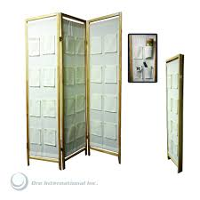 Room Divider Doors Ikea Full Size Of Office15 Built In Dividers