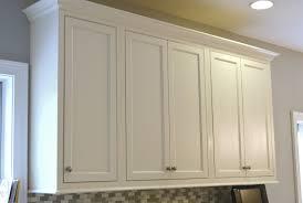european hidden cabinet hinges hidden cabinet hinges black cabinet hardware room hidden cabinet