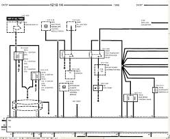 e36 m3 can u0027t start where is distribution box