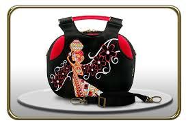 Tas Makara makara stylish bag obsidian distributor makara etnik