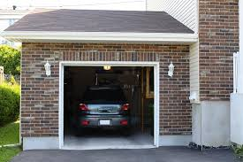 How To Organize Garage - 5 tips organize garage space quickly