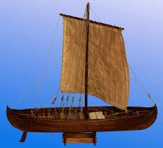 dusek model ship kits model boats kits wooden model ships by