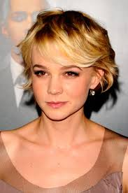 celebrities who prove short hair cuts are totally gorgeous