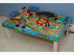 fisher price thomas the train table cool thomas the train table sets images best image engine bitsur com