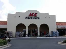 sweet u0027s ace hardware hardware stores 926 bichara blvd lady