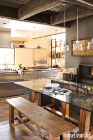modern chic kitchen designs home interiors design inspirations about home decor and home