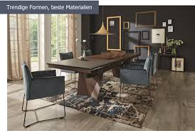 Musterring Esszimmer Sessel Musterring Padua Trendige Formen Beste Materialien Blume Pr