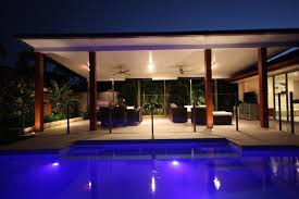 patios u2013 brisbane outdoor living stylish outdoor living and