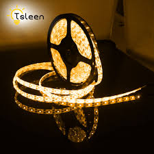 cheap led light strips online get cheap led light strip 5m aliexpress com alibaba group