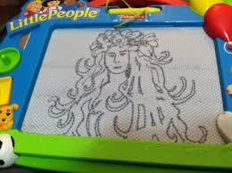 mucha magna doodle midwest whale watchers club