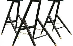 bar stools scottsdale st777 cherry bar stools andttes jpg palm desert scottsdale raleigh