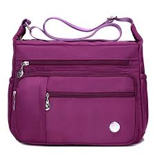 Vanity Bags For Ladies Womens Bags Perfect Womens Bags Online Sale At Wholesale Prices