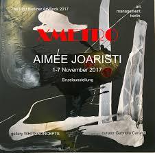 orte kunstleben berlin das kunstmagazin