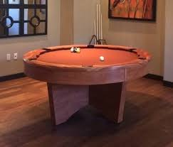 pool tables san diego pool tables billiard tables pool table for sale game tables