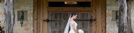 all inclusive wedding venues all inclusive wedding venues in houston weddings receptions
