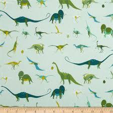 1102 best fabric images on pinterest home decor colors print