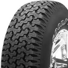 light truck tires for sale price goodyear wrangler radial p235 75r15 105s owl highway tire outline