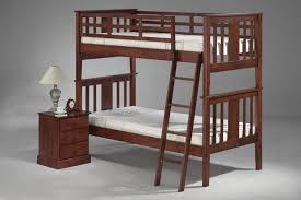 hotel bedrooms e2 80 93 beds helpforyourenglish e2 80 93 loversiq