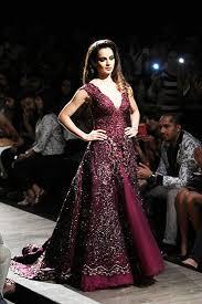 wedding dress indo sub 132 best dress images on indian dresses indian