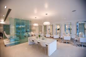 pretty beauty salon interior design interior of beauty salons