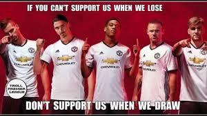 Premier League Memes - best english premier memes week 6 youtube