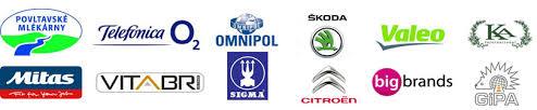 chambre de commerce franco serbe notre société smart alliance