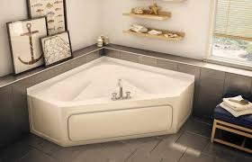 How To Remove Bathtub Faucet Caliendo Plumbing How To Remove Faucet Cartridge Home Plumbing