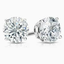 diamond stud earrings melbourne diamond studs earrings melbourne archives allezgisele diamonds