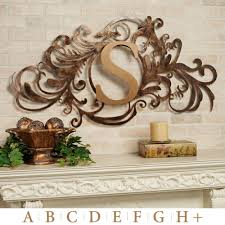 Medallion Wall Decor Set 3 • Walls Decor