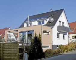 Wohnzimmer Anbau Anbau In Ludwigsburg Kitzlingerhaus