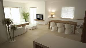 cuisine architecture architecture d intérieur pour une villa de particuliers salon et