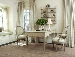 French Country Interior Design Ideas - French interior design style