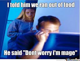Warcraft Memes - meme center largest creative humor community memes gaming and