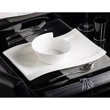 grossiste en vaisselle de table arts de la table archives page 53 sur 71 design en image