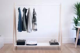 minimalist furniture minimalist furniture from out of necessity is designed to last
