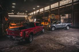 Ford Diesel Truck Horsepower - 2019 ford f250 heavy truck review gas mileage horsepower 2019