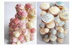 cupcake decorating ideas for weddings youtube