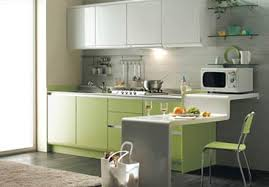 latest modern kitchen designs modern style kitchen design ideas pictures homify