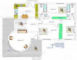 4 bedroom house plans in kerala single floor designs perth and