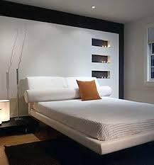 home design furniture eco friendly rustic and modern home furniture design ideas