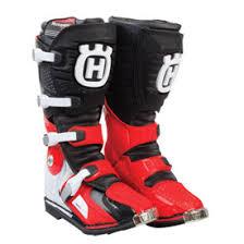motocross gear boots husqvarna off road boots dirt bike rocky mountain atv mc