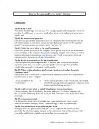 tips on writing resume download tips for resume writing