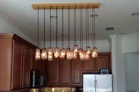Diy Rustic Chandelier 16 Fantastic Handmade Rustic Lighting Designs You U0027re Going To Adore