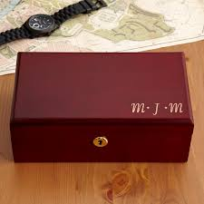 Customized Keepsake Box Personalized Engraved Gifts At Personal Creations
