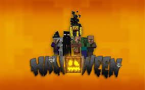 halloween colors wallpaper 300 subscribers halloween wallpaper minecraft blog