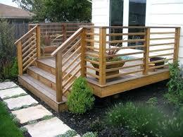 outdoor deck stairs u2013 unexpectedartglos me