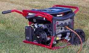 amazon com powermate pm0143250 3250 running watts 4050 starting