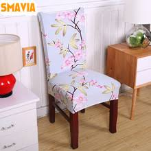 easy chair covers popular design chair covers buy cheap design chair covers lots