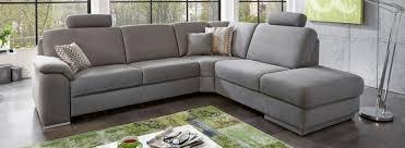 zehdenick sofa uncategorized schönes sofa polinova zehdenick sofa polinova